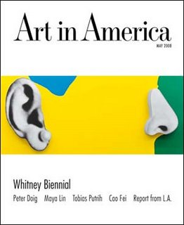 I 39 m in art in america this month matthew langley artblog for 1200 first street ne 5th floor