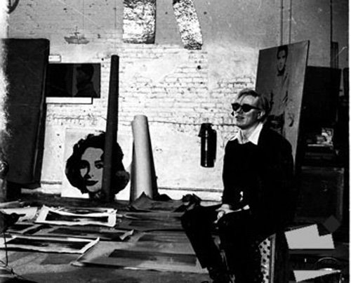http://www.matthewlangley.com/blog/uploaded_images/warhol_factory-727213.jpg